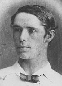 Cuthbert Ottaway (1850-1878) First England football Captain
