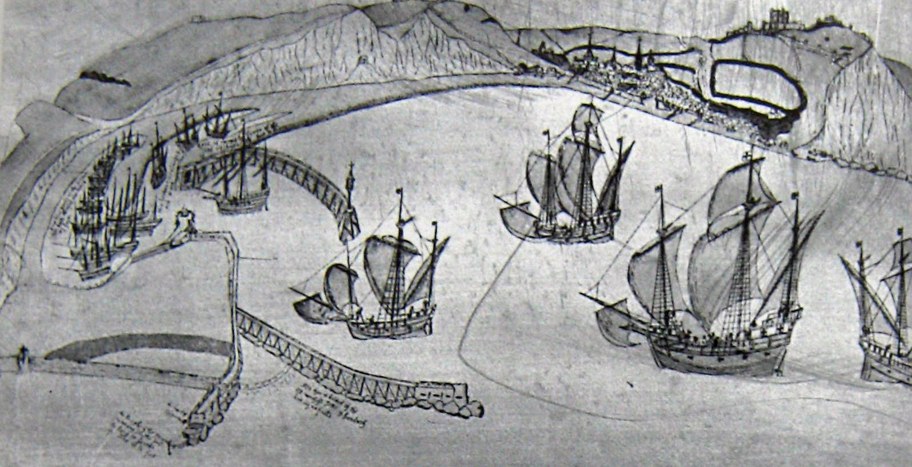 https://doverhistorian.files.wordpress.com/2013/06/th-harbour-c1543-cottonian-manuscript-hollingsbee-3.jpg