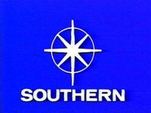 Southern TV logo - Internet
