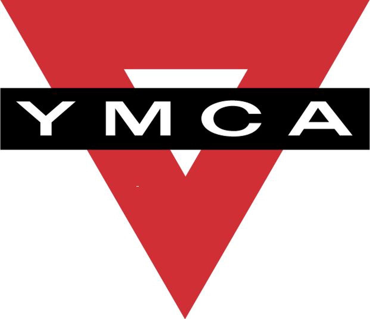 ymca canada Metro central ymca, toronto: address, phone number, metro central ymca reviews: 4/5.