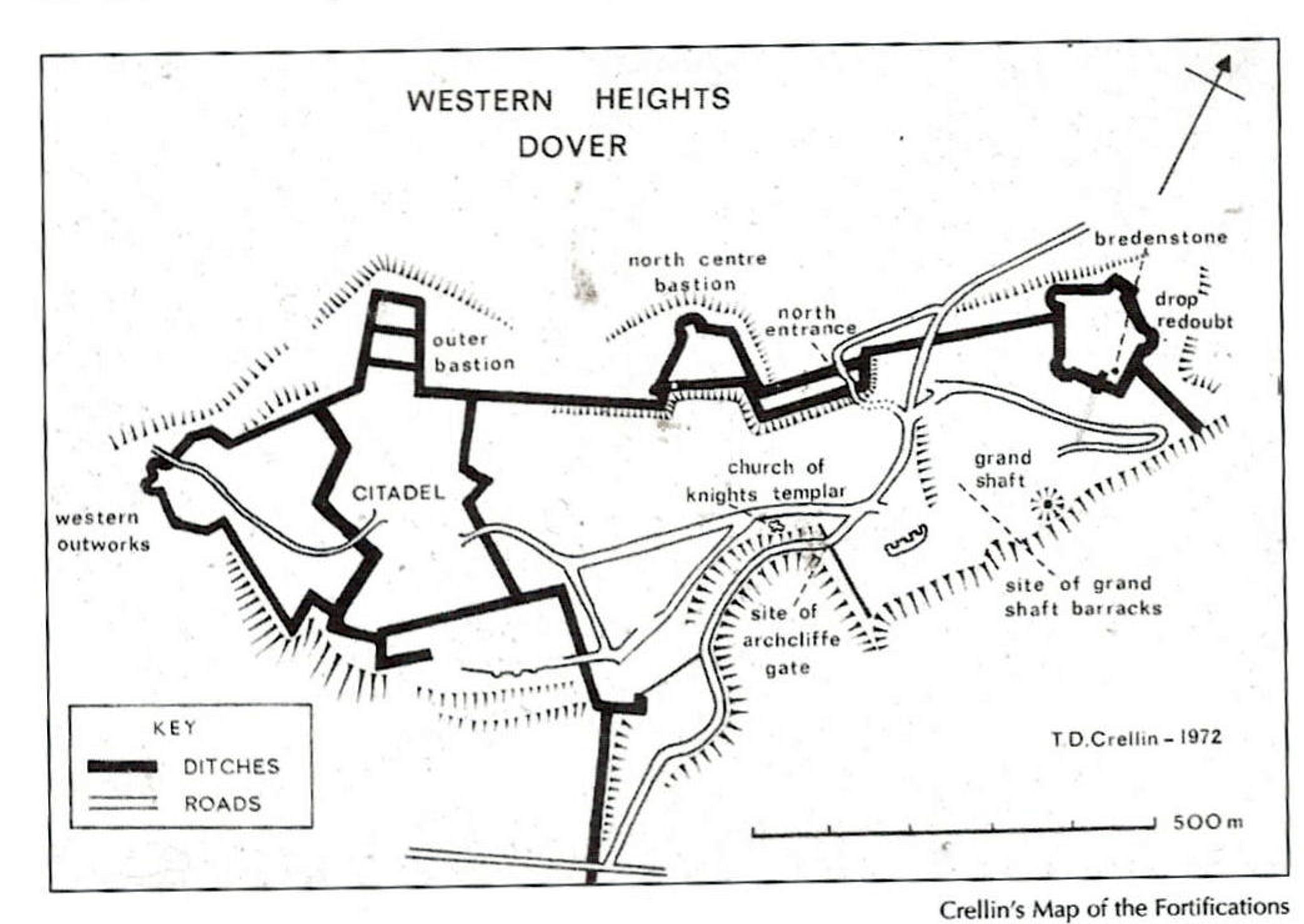 - th-doug-crellins-map-of-the-western-heights-fortifications