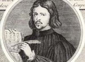 Thomas Tallis - internet