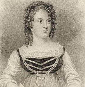 Fanny Copeland Fitzwilliam - internet