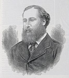 Edward Prince of Wales c1890 Later Edward VII (1901-1910)