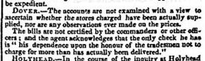 From the Commission of Inquiry report 1836