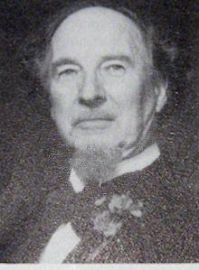 Charles Dickens (1812-1870). Dover SocietyNewsletter December 1992
